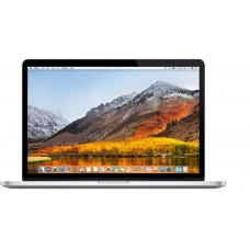 "Apple MacBook Pro Retina Intel Core i5 2.6 GHz 13.3"" 256GB SSD 8GB Mid 2014"