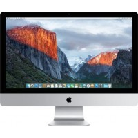Apple iMac 21.5 inch intel Core i5 2.7 GHz 8GB 1TB HDD (Late 2013) A1418