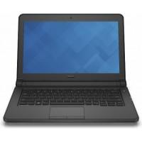 Dell Latitude 3350 Intel Core i3-5005U 2.00Ghz 4GB 128GB SSD 13.3'' HD Windows 10 64Bit