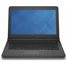 Dell Latitude 3350 Intel Core i3-5005U 2.00Ghz 4GB 128GB SSD 13.3'' HD Windows 10 64Bit