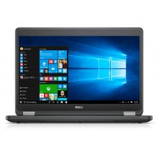 Dell Latitude E5450 Intel Core i5-5300U 8GB 240GB SSD 14.1'' HDMI Windows 10 Pro