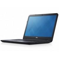 "Dell Latitude 3540 intel Core i5 4210U 1.7 Ghz 2.7 GHz 8GB 500GB 15,6"" HD  Windows 10 Pro"