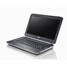 "Dell Latitude E5420 - Core i7-2640M 8GB 250GB HDD 14,1"" HD+ Matte Windows 7 Professional"