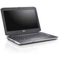 """Dell Latitude E5430 - Core i5-3340M 4GB 320GB HDD 14,1"""" HD+ Matte Windows 7 Professional"""