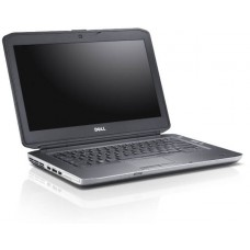 "Dell Latitude E5430 - Core i5-3340M 4GB 320GB HDD 14,1"" HD+ Matte Windows 7 Professional"