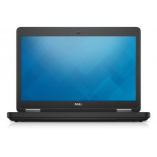 Dell Latitude E5440 Intel Core i5-4310U 8GB 256GB SSD 14,1 HD USB 3.0 Windows 10 Pro