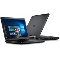 Dell Latitude E5440 Intel Core i5-4210U 8GB 500GB SSHD 14,1 HD Windows 10 Pro 64Bit
