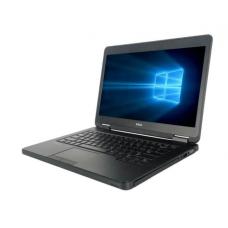 Dell Latitude E5440 Intel Core i5-4310U 8GB 240GB SSD 14.1'' HDMI Windows 10 Pro 64Bit