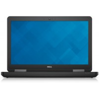 Dell Latitude E5540 Intel Core i3-4010U 8GB 128GB SSD 15,6 HD HDMI Windows 10