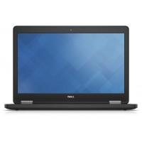 Dell Latitude E5550 Intel Core i3-5010U 8GB 128GB SSD 15,6 HD HDMI Windows 10 Pro