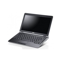 "Dell Latitude E6230 Intel Core i5 3320M 2.60 Ghz 8GB 250GB 12,5"" HDMI Windows 7"