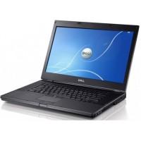 Dell Latitude E6410 Core i5- M520 4GB 250GB HDD 14.1''  Windows 10 Pro 64Bit