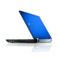 Dell Latitude E6410 Core i5- M520 4GB 250GB HDD NVIDIA NVS 3100M Windows 10 Pro