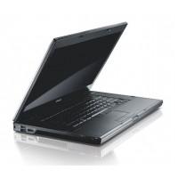 """Dell Latitude E6510 15.6"""" Intel Core i5-520M 4GB 250 GB HDD Windows 10 Pro"""