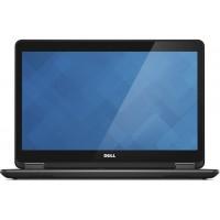 Dell Latitude E7440 Intel Core i7-4600U 8GB 256GB SSD FHD Windows 10 Pro