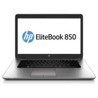 HP Elitebook 850 G1 Core i5-4310U 3.00 GHz 8GB 256GB SSD 15.6'' Windows 10 Pro 64Bit
