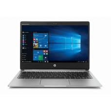 HP Elitebook Folio G1 Core m5-6y54 8GB 256GB SSD 12.5'' FHD Windows 10 Pro