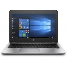 HP ProBook 430 G4 Intel Core i5-7200U 2.50 GHz 128GB SSD 8GB 13.3 FHD W10 Pro
