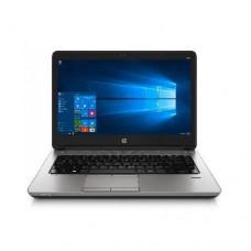 HP Probook 645 G1 AMD A6 5350M 8GB 120GB SSD AMD Radeon HD 8450G Windows 10 Pro