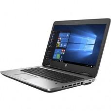 HP Probook 645 G1 AMD A6 5350M 8GB 500GB HDD AMD Radeon HD 8450G Windows 10 Pro