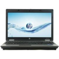 HP Probook 6450b Intel Core i5 M520 2.40 GHz 250 GB 4GBDVDrw Windows 10 professional