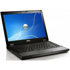 "Dell Latitude E5410 14.1"" Core i5 2.40Ghz 4GB DDR3 250 GB HDD Windows 10 Professional"