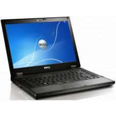 """Dell Latitude E5410 14.1"""" Core i5 2.40Ghz 4GB DDR3 250 GB HDD Windows 10 Professional"""