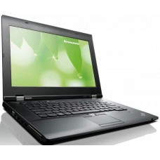 "Lenovo Thinkpad L430 Core i5-3320M 2.60 Ghz 4GB 320GB DVDrw 14"" HD Windows 10 Pro"
