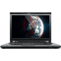 Lenovo Thinkpad T430s Intel Core i5-3320M 2.60 Ghz 4GB 120GB SSD DVDrw HD W10 pro