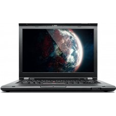Lenovo Thinkpad T430s Intel Core i5-3320M 2.60 Ghz 8GB 256GB SSD DVDrw HD+ W10 pro