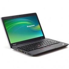 Lenovo Thinkpad Edge E325 AMD E-350 1.60GHz 4GB 320GB Windows 7 Home 64bit