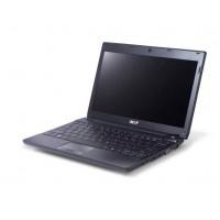 Acer TravelMate TM8172T Core i3 - 250GB HDD 4GB DDR3 11.6''HD Windows 7 pro 64 Bit