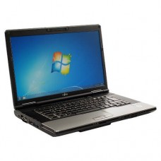 Fujitsu Siemens Lifebook E752 Core i5-3230M 4GB 320GB 15.6'' Windows 7 Professional