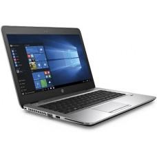 HP EliteBook MT43 AMD Pro A8-9600B R5 2.4 Ghz 8GB 128GB SSD 14'' FHD W10 Pro