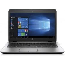 HP EliteBook MT42 AMD Pro A8-8600B R6 8GB 256GB SSD 14'' FHD Windows 10 Pro