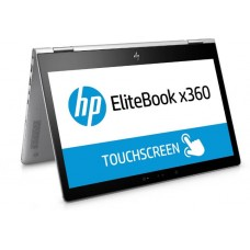 HP EliteBook x360 1030 G2 Intel Core i5-7300U 7de-Gen 8GB 500GB SSD 13.3'' FHD W10 Pro