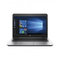 "HP Elitebook 840 G1 Core i5-4300U 4de-Gen 8GB 180GB SSD 14.1"" Windows 10 Pro 64Bit"