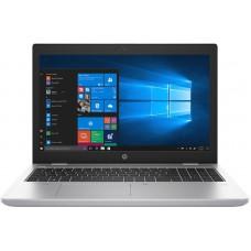 HP Probook 650 G5 Intel Core i3-8145U 2.30GHz 256GB SSD 8GB Windows 10 pro 64Bit