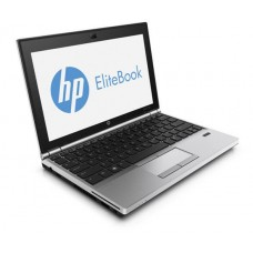 HP Elitebook 2170p Intel Core i5 3427U 320GB 4GB 11.6'' HD Windows 7 professional 64Bit
