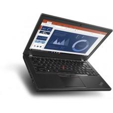 Lenovo Thinkpad X260 Intel Core i5-6300u 2.4 Ghz 8GB 240GB SSD Windows 10 Pro