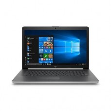 "HP 17-BY0061ST Intel Core I3-8130u 8GB 1TB HDD 17,3"" HD+ 1600x900 Windows 10"