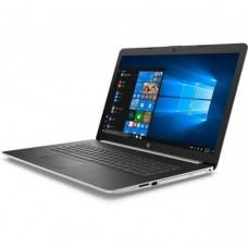 """HP NB 17Z AMD A9-9425 3.1GHz 8GB DDR4 1TB HDD 17,3"""" 1600x900 Windows 10"""