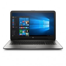 "HP 17-X023 Intel Pentium Quad Core N3710 1.6GHz 1TB 4GB 17.3"" HD+ Windows 10"