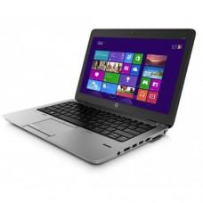 HP Elitebook 820 G1 Intel Core i5 4310U 180GB 12.5'' SSD 8GB Windows 10 Pro