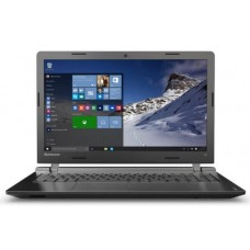 LENOVO IdeaPad 100-15IBY Pentium Quad Core 15.6''HD 4GB 500GB Windows 10 64Bit