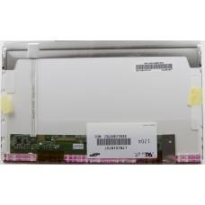 10.1 inch laptop scherm LTN101NT07 W01  matte normaal 1024x600 40 Pin