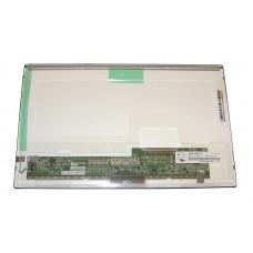 10.0 inch laptop scherm HSD100IFW1 LCD WSVGA Glossy 1024x600 30 Pin