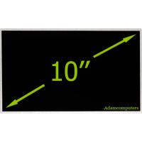 10 inch (3)