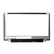 11.6 inch laptop scherm B116XTN01.0 HW1A Slim 1366x768 30 Pin