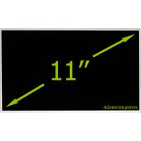 11 inch (168)